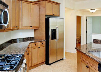 the-promenade-at-summit-summit-nj-kitchen